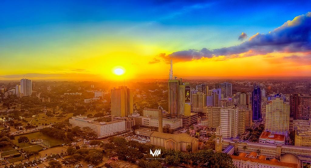 Nairobi Kenya  city photos : nairobi Kenya 10 largest cities in Kenya