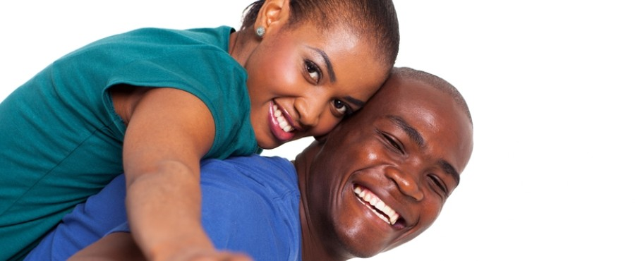 eefde black girls personals White men dating black women: five things you should  10 things black women wish white men knew before dating them  before dating a black girl.