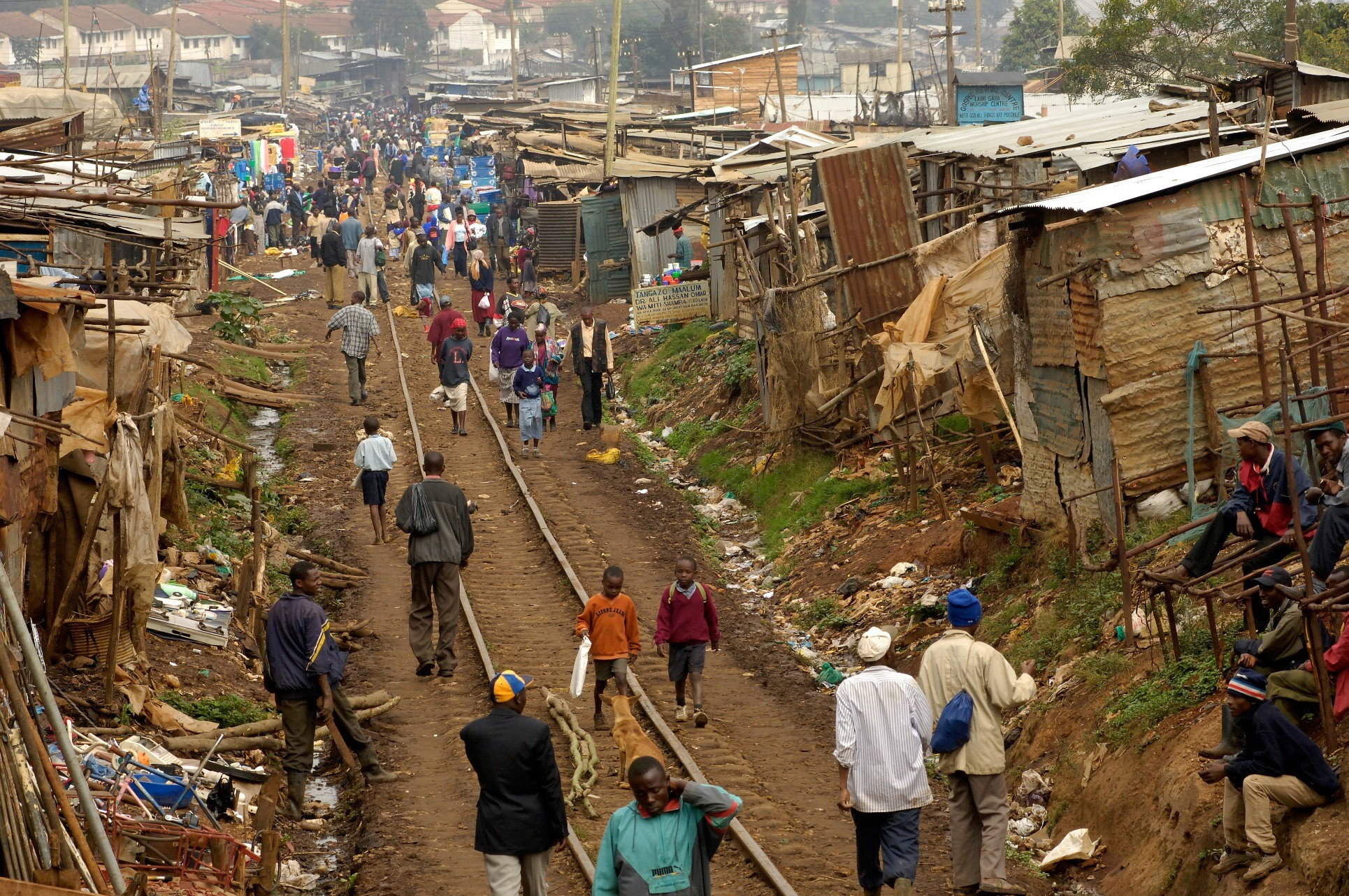 poverty in kenya2