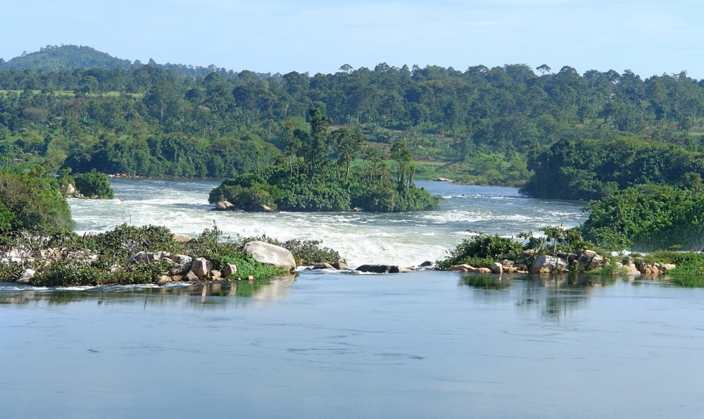 River Nile: 10 Mersmerizing Facts About the Nile River