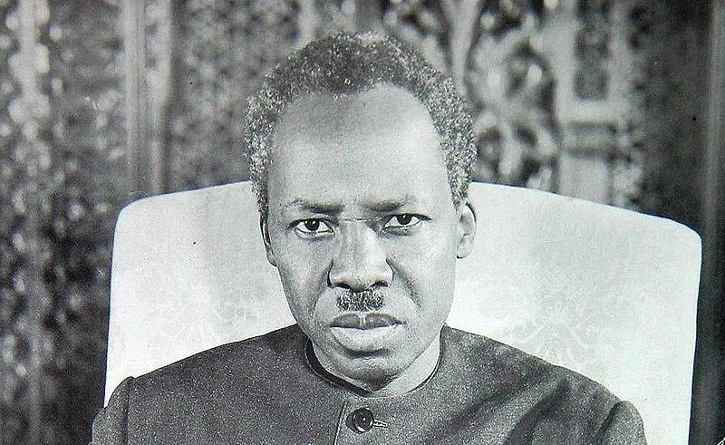 Nyerere-akiri-umugabo-wimbaraga