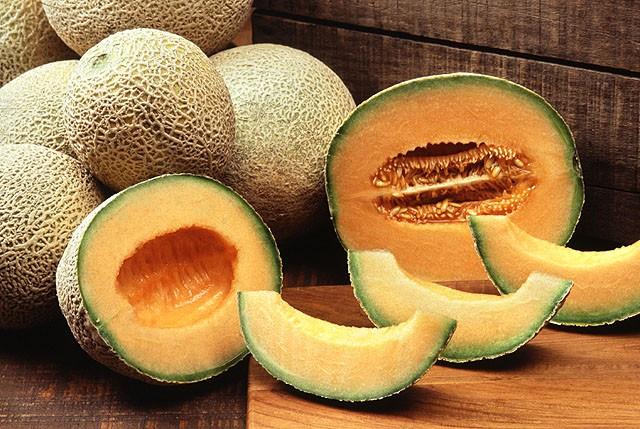 Health-Benefits-of-Cantaloupe