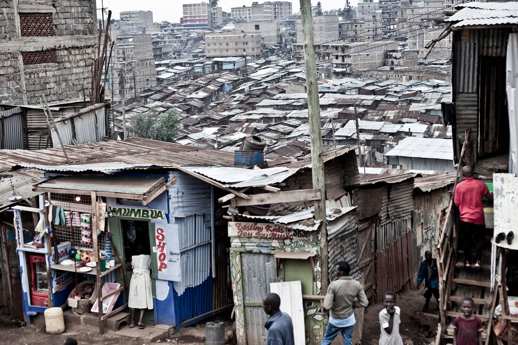 top 10 most dangerous estates in nairobi. Black Bedroom Furniture Sets. Home Design Ideas