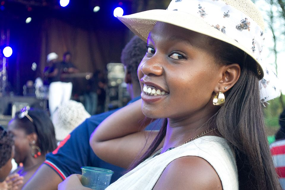 Biographies and Kenyans Celebrity Profile