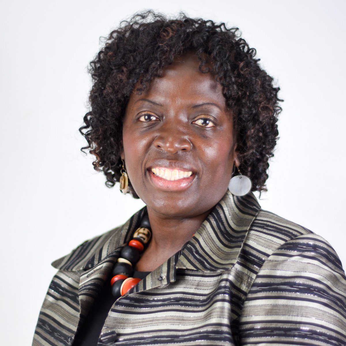 Nancy Asiko Onyango